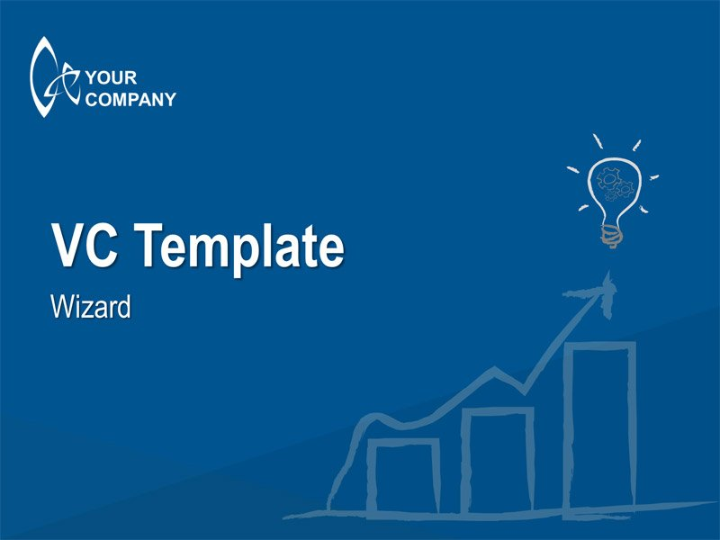 Venture Capital Guide Editable PowerPoint Presentation