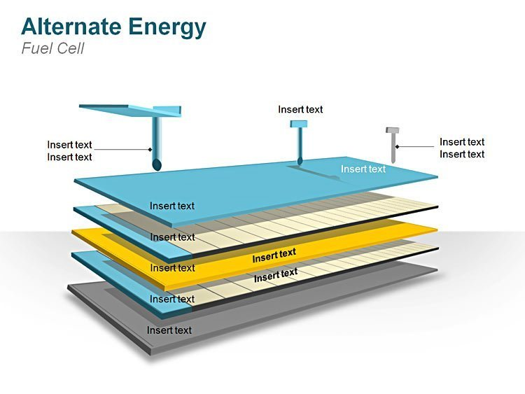 Renewable Energy PPT Image