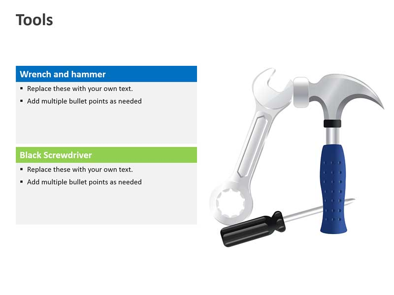 wrench-hammer-screwdriver-images-powerpoint-slides