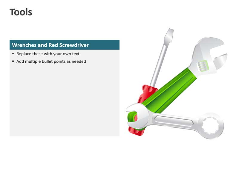 wrench-screwdriver-powerpoint-images