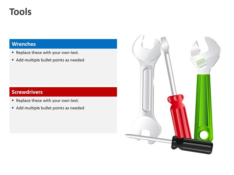 wrenches-screwdriver-cliparts-powerpoint