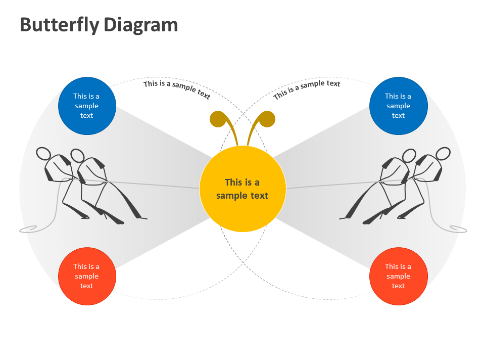 Business-Butterfly-Graphics-PPT-Slide